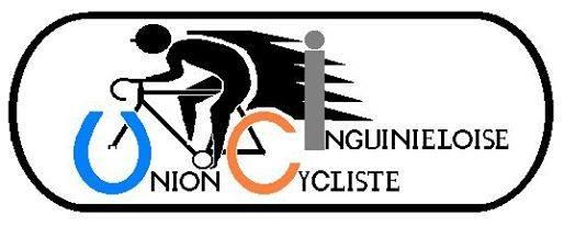 Union cycliste Inguiniéloise